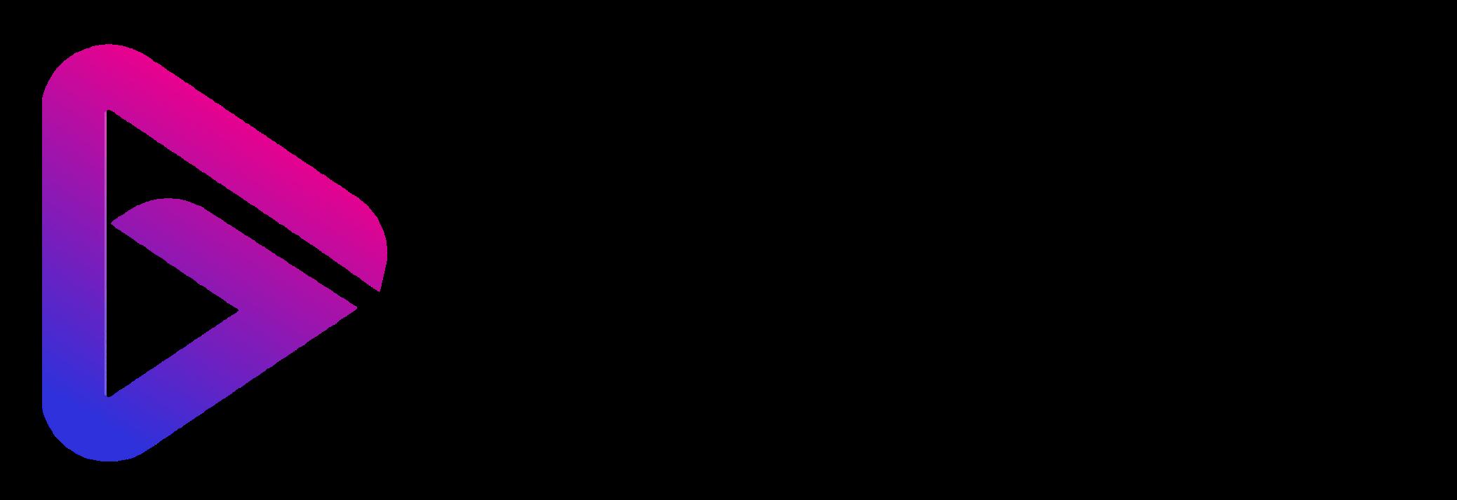 Betterclicks logo 4